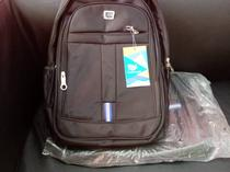 Bags For Laptops and School