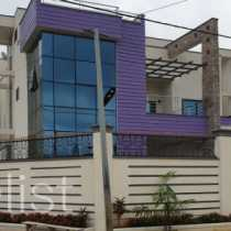 Rent house at as low as 1% agency fee