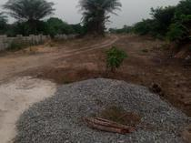 land for sale at ibeju-lekki