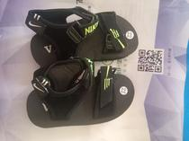 Nike kito children sandals