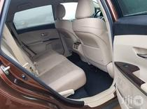 Toyota 2010 Venza for Hire