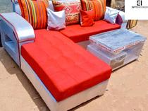 Imported Sofas And Chairs For Sale