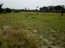 Exclusive 84 Hectares of Land with C of O. Excellent Location.
