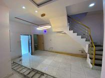 4 bedroom terrace for sale in a serene environment at eleganza