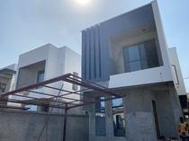 5 Bedrooms Fully Detached Duplex with Bq for sale!