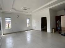 Top Notch Duplexes at Ikota