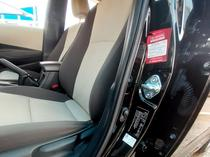 2019 Toyota Corolla Black Automatic Foreign Used