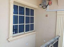 A Newly Built 2 Bedroom Apartment at Wire and Cable Apata Ibadan
