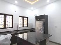 Newly Built Beautifully Furnished 4 Bedroom Semi Detached Duplex
