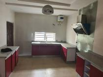 4 Bedroom fully detached for Sale at Chevron Drive Lekki Lagos