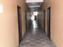 FOR SALE FUNCTIONAL 36 ROOMS HOTEL IN PORT HARCOURT