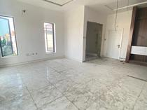 4 BEDROOM SEMI-DETACHED DUPLEX WITH SWIMMING POOL