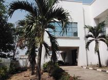 Commercial property for sale on Yakubu Gowon Crescent,Asokoro