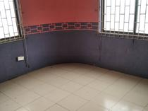 3 Bedroom Flat For Rent At Command