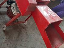 AGRICULTURAL WASTE SHREDDER FOR SALE
