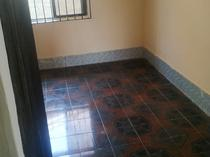 Mini Flat for Rent at Ikorodu lagos