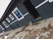 Miniflat with a store room for rent at Ogunlewe Estate igbogbo ikorodu
