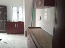Three bedroom to for rent at ajah