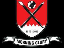 Glory Land secondary school