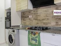 Well furnished 2 bedroom apartment for short let
