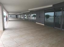 80Sqm Open Plan Office Spaces and Shops