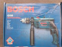 Bosch 13RE Professional Drilling Machine