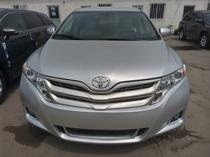 2009 Toyota Venza  Automatic Foreign Used