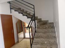 4 bedroom terrace duplex at Wawa on Lagos Ibadan expessway