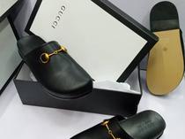 Gucci Half shoe
