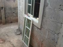 quality sliding window
