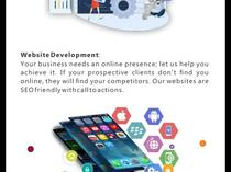 MEGHEE a software developing and Quality Assurance testing company