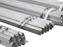 70x70x6 Thick Power Steel iron Angle Bar available for sales