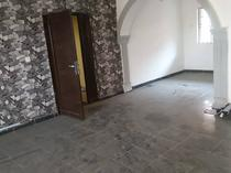 2bedroom self contain apartment at zone 5 iyanah school for rent