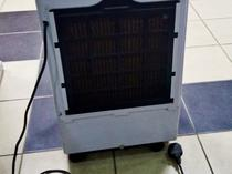 10Litres PORTABLE AIR COOLER with remote control