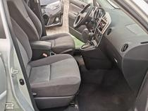 2005 Pontiac Vibe  Automatic Foreign Used