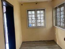 Nicely two bedroom apartment now available at elewuro