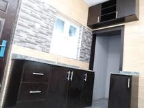 3 BEDROOM FULLY DETACHED BUNGALOWS