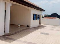 A new house of 2bedroom now available