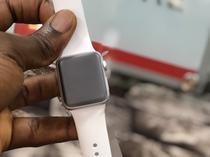Uk used Apple Watch series 3 38mm GPS