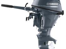 For Sale 4 strokes outboard engines from 20HP to 350HP