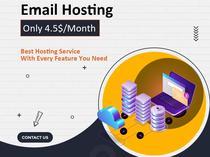 GSuite Microsoft Outlook Best Email hosting Service Provider