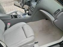 2013 Infiniti G  Automatic Foreign Used