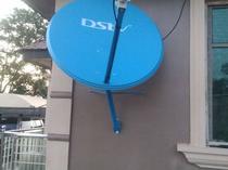DSTV Satellite Installer