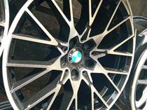 Brand New 19 inches Alloy Wheels for BMW
