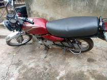 Baja Motorcycle available for sale
