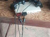 UK USED PS2 SLIM For Sale