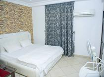 Luxury Furnished 4 Bedroom Duplex Available for Short Let