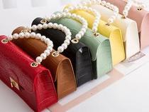 Mini high quality bags