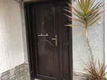 FAIRLY USED 3  BEDROOM  FLAT IN A LOVELY  ENVIRONMENT TO LET