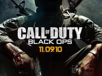 All Call of duty for sale